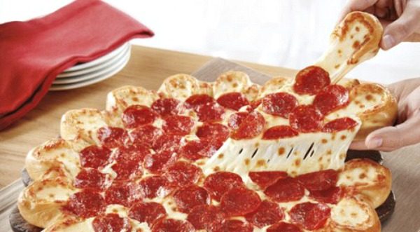 crazy-cheesy-crust-pizza