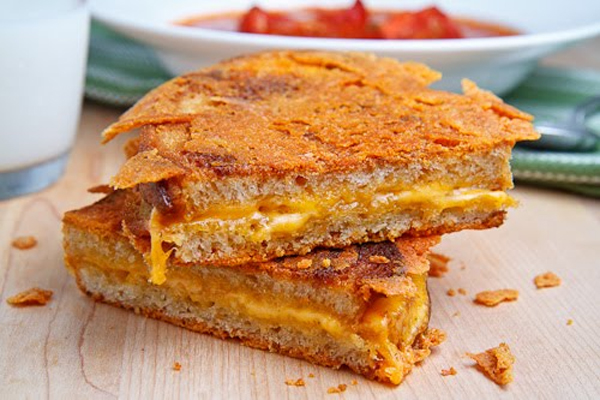 grilledcheese1