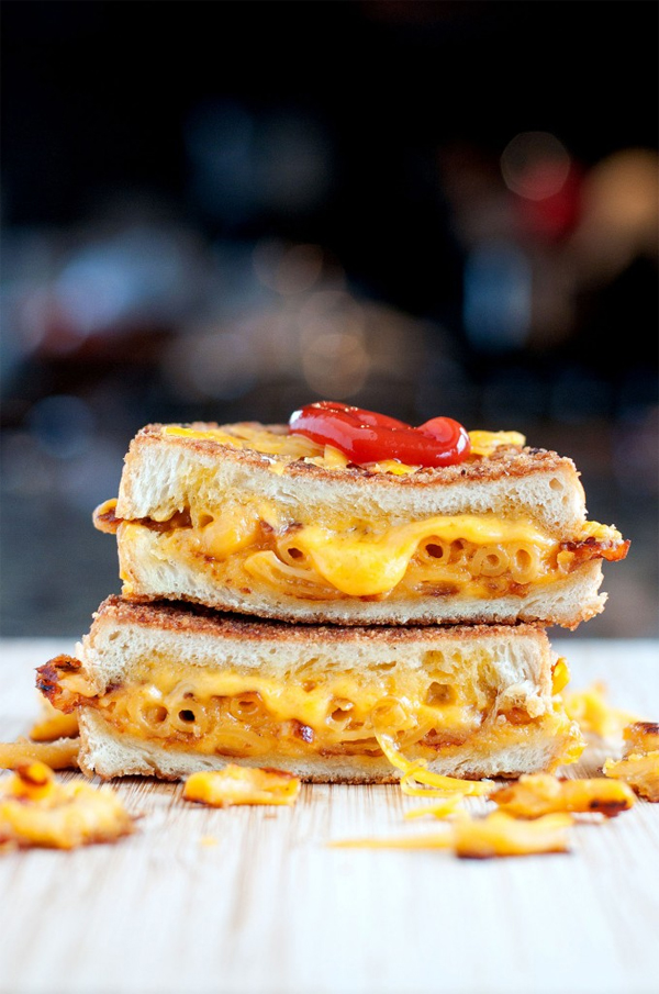 grilledcheese12
