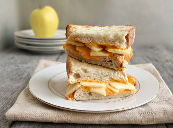 grilledcheese13