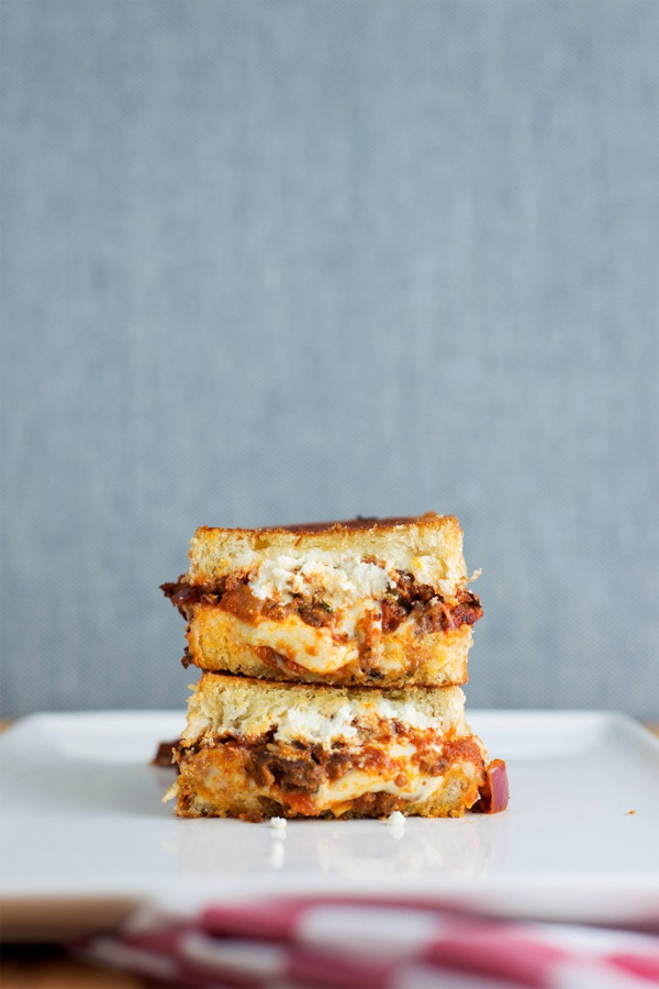 grilledcheese14