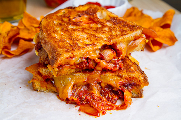 grilledcheese16