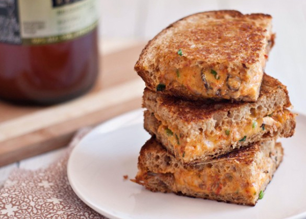 grilledcheese2