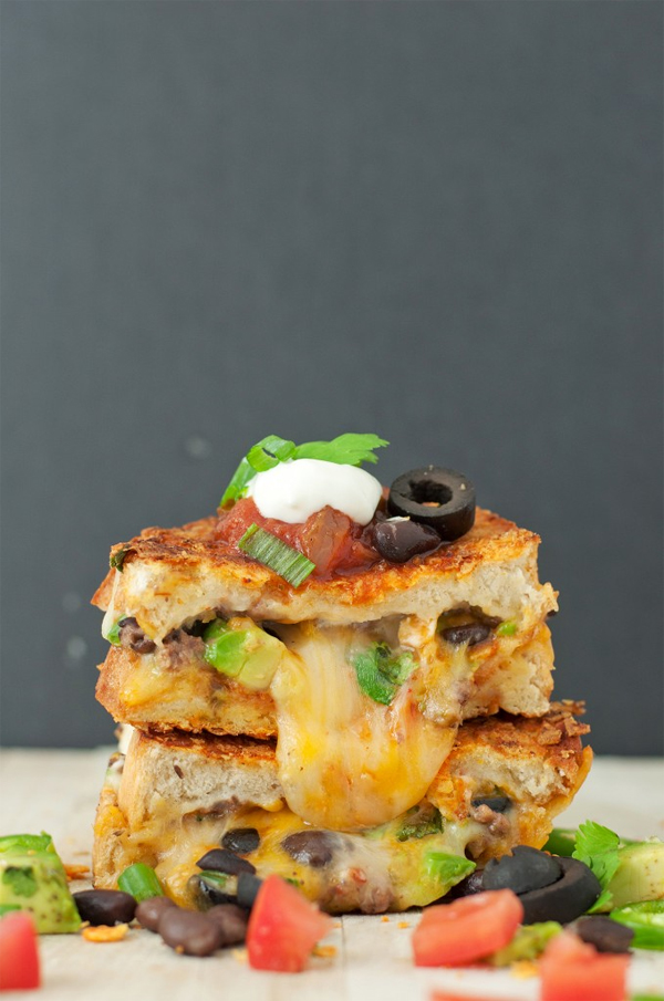 grilledcheese20