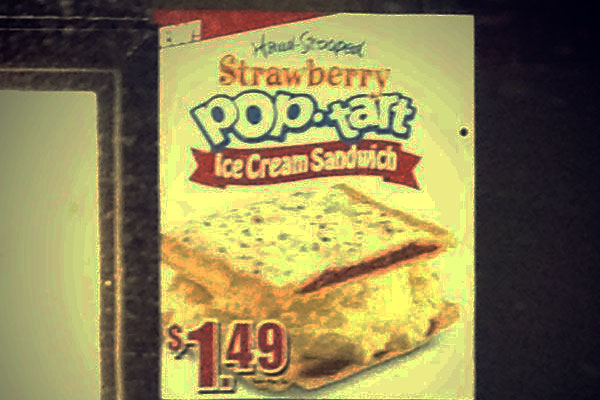 hand-scooped-carls-jr-pop-tarts-ice-cream-sandwich