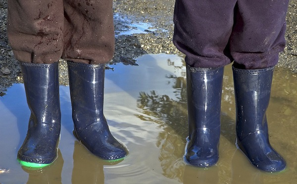 muddy-boots-hero-image