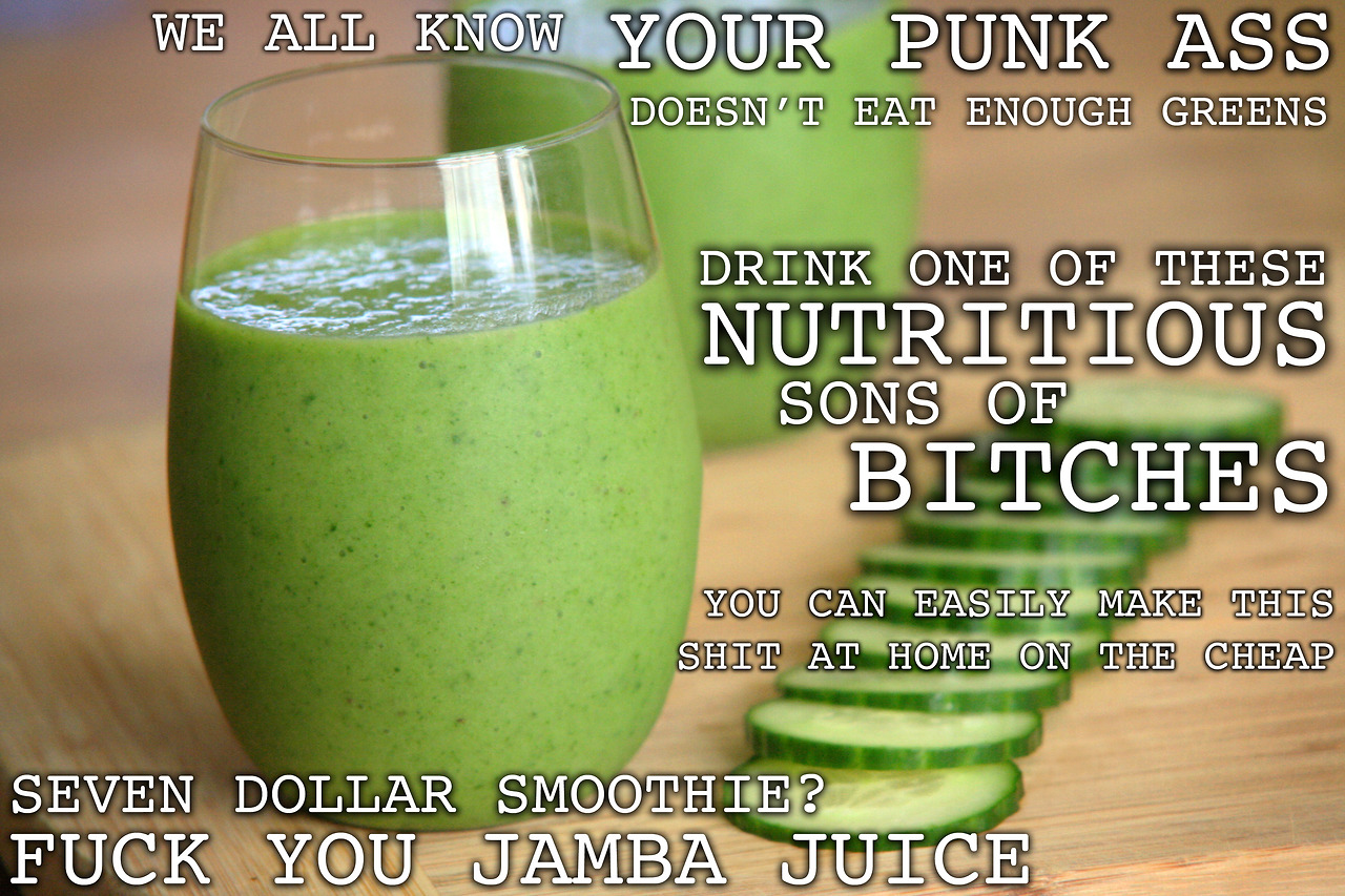 nutritious-shit-green-drink-thug-kitchen