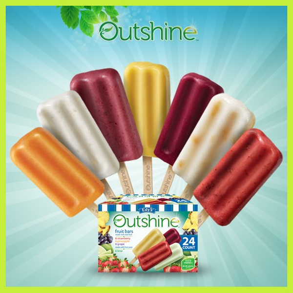 Image result for outshine fruit bars