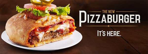 pizzaburger2