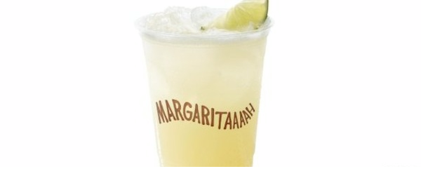 r-CHIPOTLE-MARGARITAS-large570