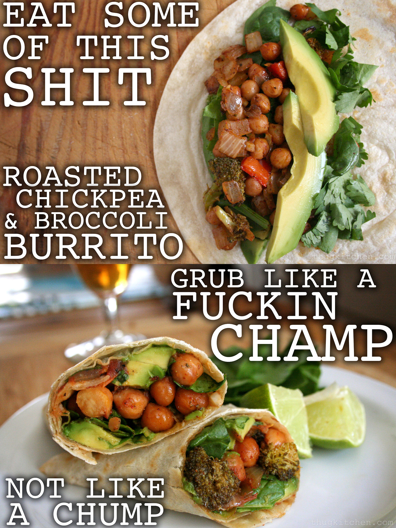 roasted-chickpea-burrito