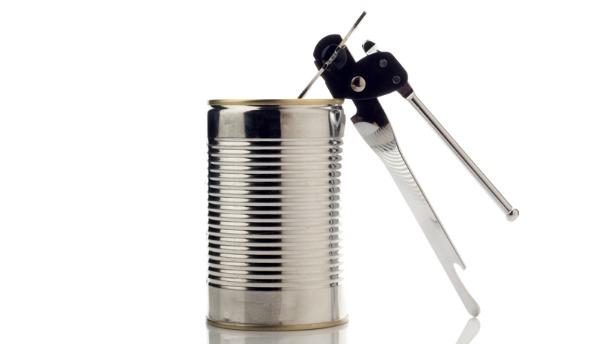 spaghetti-can