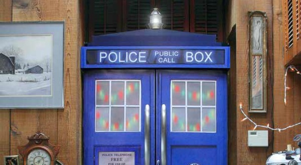 tardis-fridge