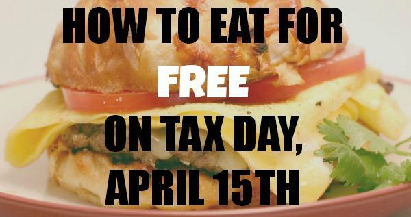 tax-day-free
