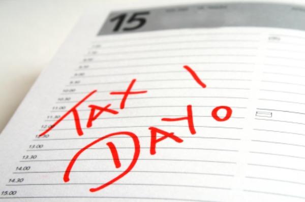 tax day1