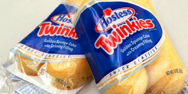 twinkies-back-july