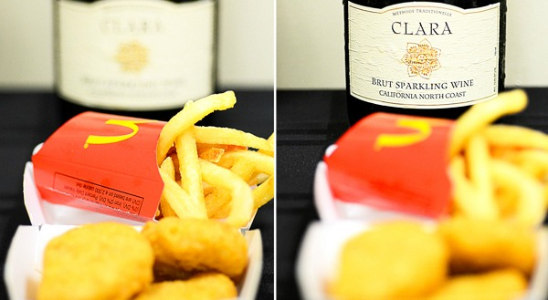 wine-fast-food-pairings