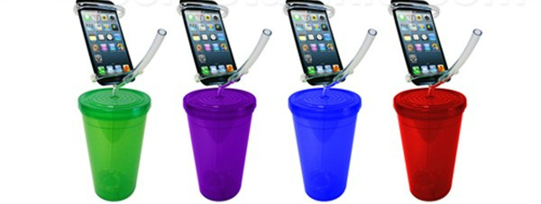 Cell-phone-holder-cup