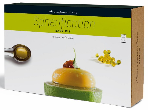 EK_Caja_Spherification_F