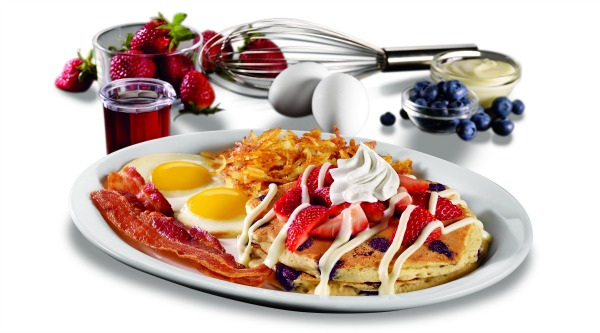 Red_White_Blue_Pancakes_Breakfast