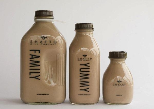 Shatto_Chocolate_Milk
