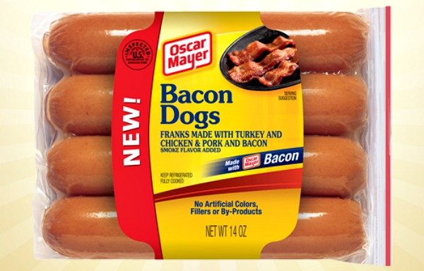 bacon-dogs.jpg