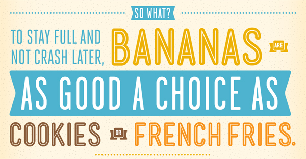 bananafries