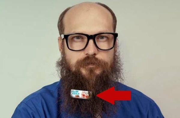 beard-ads