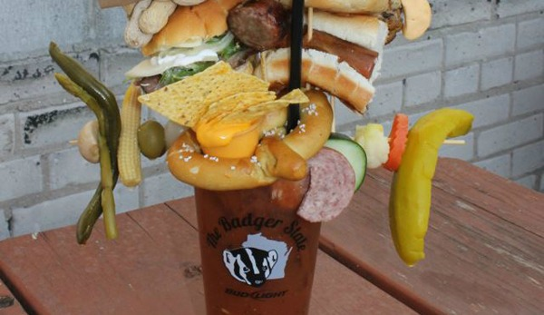 bloody-mary-feature
