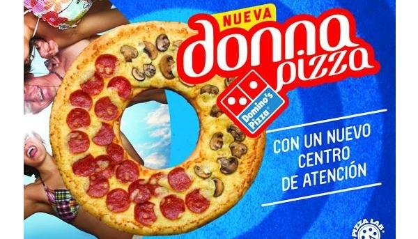 donut-pizza