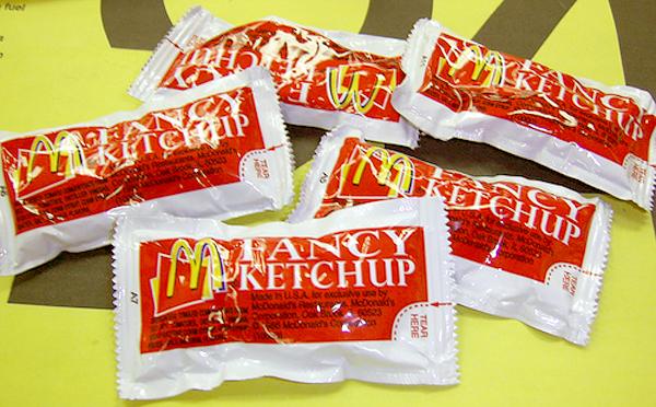 mcdonaldsketchup
