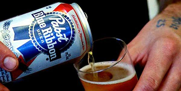 pbr-beer