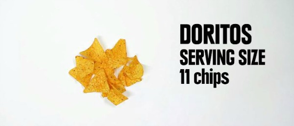 serving-size