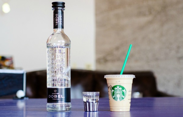 starbucks-tequila