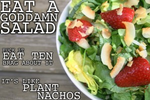 thug-kitchen-eat-a-salad-nachos