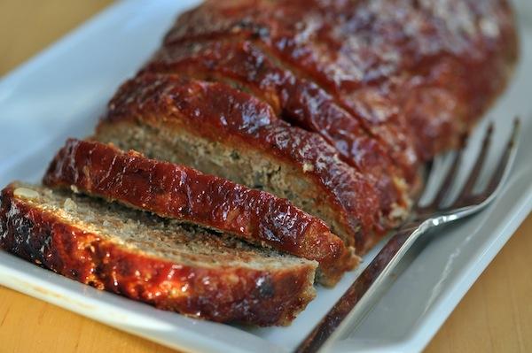turkey-meatloaf