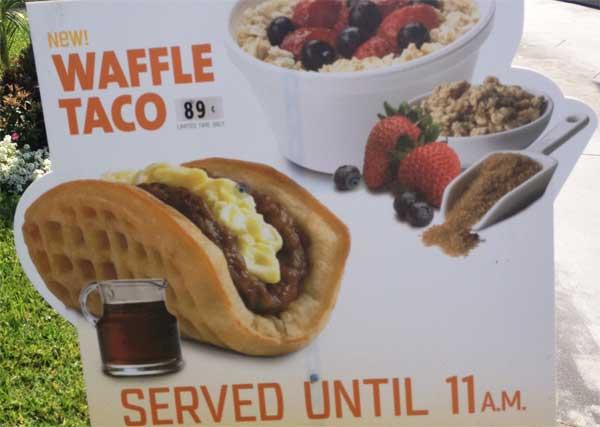 waffle-taco-signage