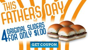 Fathers-Day-White-Castle