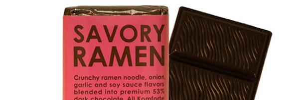 Savory-Ramen-Chocolate-bar