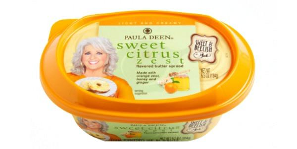 Sweet_Citrus