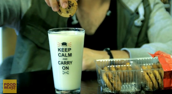 about-to-dunk-milk-cookies