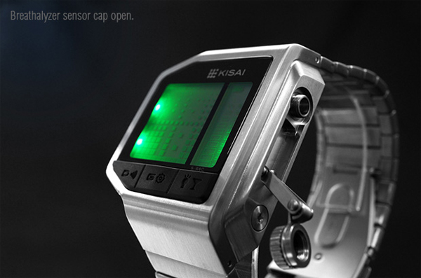 breathwatch2