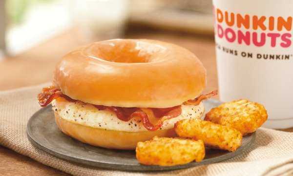 donut-sandwich
