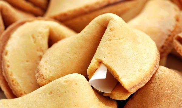 fortune-cookies-til