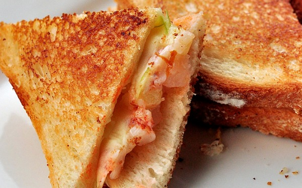 lobster-sandwich