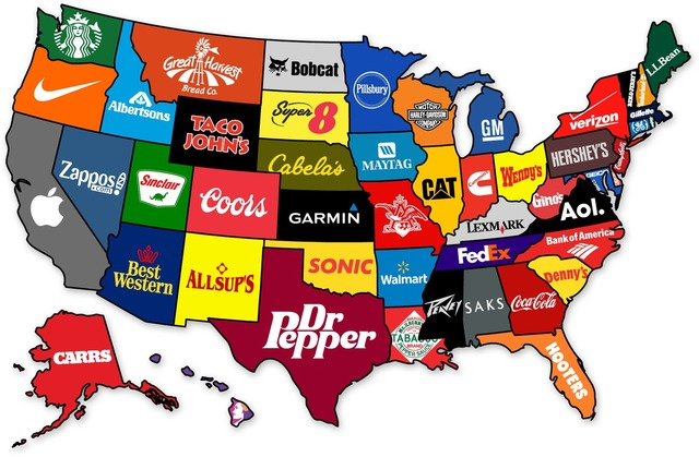 map-brands