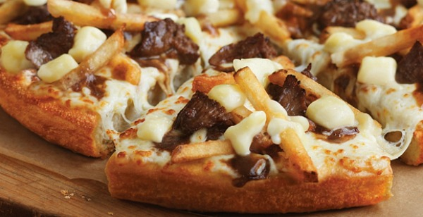 pizza-hut-canada-new-poutine-pizza