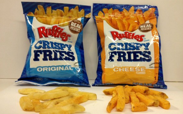 ruffles-chip-fry