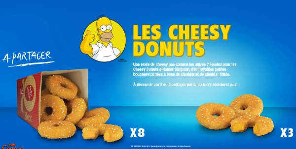 simpsons-cheesy-donuts