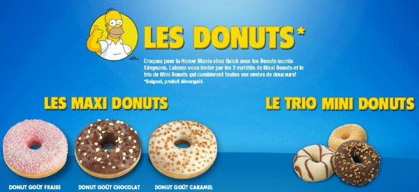 simpsons-donuts